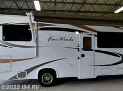 Used 2014  Thor Motor Coach Four Winds 28Z by Thor Motor Coach from i94 RV in Wadsworth, IL