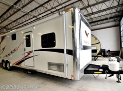 Used 2012  Forest River  WPT30FS by Forest River from i94 RV in Wadsworth, IL
