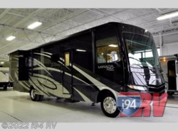New 2017  Coachmen Mirada Select 37LS by Coachmen from i94 RV in Wadsworth, IL
