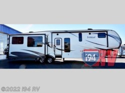 New 2017  Forest River Wildcat 38MBX by Forest River from i94 RV in Wadsworth, IL