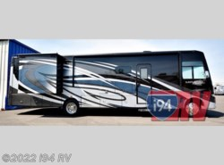 New 2018  Coachmen Mirada Select 37TB by Coachmen from i94 RV in Wadsworth, IL