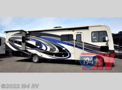 New 2018  Holiday Rambler Admiral 31B by Holiday Rambler from i94 RV in Wadsworth, IL