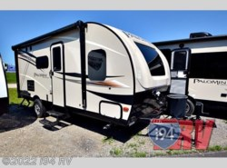 New 2018  Palomino PaloMini 177BH by Palomino from i94 RV in Wadsworth, IL