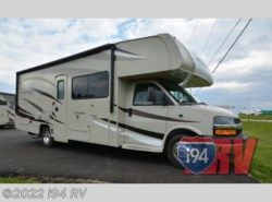 New 2018  Coachmen Leprechaun 260DS Chevy 4500 by Coachmen from i94 RV in Wadsworth, IL