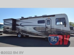 New 2018  Holiday Rambler Vacationer XE 36F by Holiday Rambler from i94 RV in Wadsworth, IL