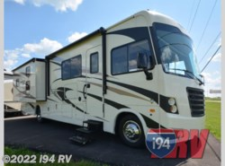 New 2018  Forest River FR3 32DS by Forest River from i94 RV in Wadsworth, IL
