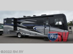 New 2018  Holiday Rambler Vacationer XE 34S by Holiday Rambler from i94 RV in Wadsworth, IL