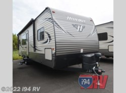 New 2018  Keystone Hideout 28RKS by Keystone from i94 RV in Wadsworth, IL