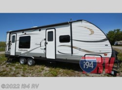 Used 2014  Coachmen Catalina 253RKS by Coachmen from i94 RV in Wadsworth, IL