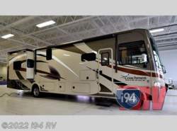 New 2018  Coachmen Mirada 35LS by Coachmen from i94 RV in Wadsworth, IL
