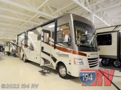 New 2018  Coachmen Mirada 35KB by Coachmen from i94 RV in Wadsworth, IL