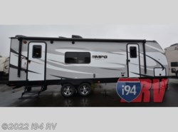 New 2018  Cruiser RV MPG 2450RK by Cruiser RV from i94 RV in Wadsworth, IL
