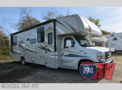 Used 2016  Coachmen Leprechaun 319DS Ford 450 by Coachmen from i94 RV in Wadsworth, IL