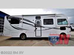 Used 2012  Thor Motor Coach  ACE 29 2 by Thor Motor Coach from i94 RV in Wadsworth, IL