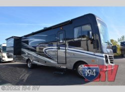 New 2018  Holiday Rambler Vacationer XE 32A by Holiday Rambler from i94 RV in Wadsworth, IL