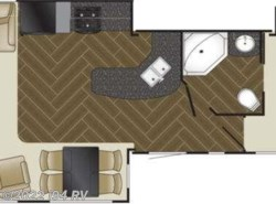 Used 2013  Heartland RV Sundance 322RES by Heartland RV from i94 RV in Wadsworth, IL