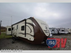 Used 2016  EverGreen RV Ever-Lite 31REW by EverGreen RV from i94 RV in Wadsworth, IL