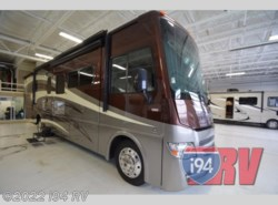 Used 2014  Winnebago Sightseer 33C by Winnebago from i94 RV in Wadsworth, IL