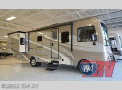 Used 2015 Fleetwood Storm 30L available in Wadsworth, Illinois