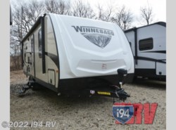 New 2018  Winnebago Minnie 2500 RL by Winnebago from i94 RV in Wadsworth, IL