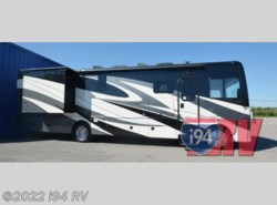 New 2019 Holiday Rambler Vacationer 35K available in Wadsworth, Illinois