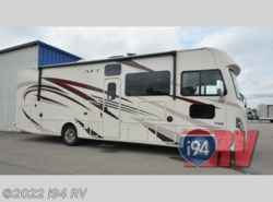 Used 2019 Thor Motor Coach  ACE 30.2 available in Wadsworth, Illinois