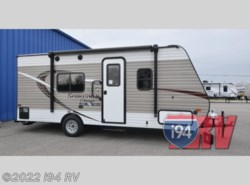 Used 2018 K-Z Sportsmen Classic 180QB available in Wadsworth, Illinois