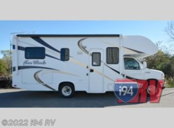 Used 2016 Four Winds International Four Winds 23U available in Wadsworth, Illinois