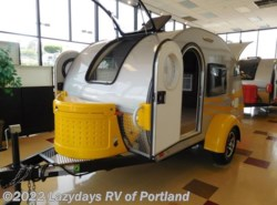 New 2017  Little Guy T@G  by Little Guy from B Young RV in Milwaukie, OR
