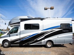 New 2017 Winnebago Navion 24G available in Milwaukie, Oregon