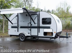 New 2017  Winnebago Winnie Drop 170K by Winnebago from B Young RV in Milwaukie, OR