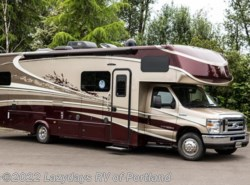 New 2018  Dynamax Corp  Isata 4 31DS by Dynamax Corp from B Young RV in Milwaukie, OR