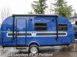 New 2018  Winnebago  WINNIE DROPS 170S by Winnebago from B Young RV in Milwaukie, OR