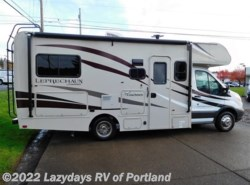 Used 2018  Coachmen  200CBT by Coachmen from B Young RV in Milwaukie, OR
