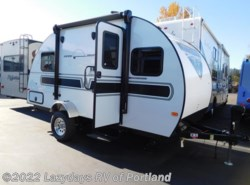 New 2018  Winnebago Winnie Drop 1710 by Winnebago from B Young RV in Milwaukie, OR