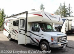 New 2018 Coachmen Freelander  28BH Ford 450 available in Milwaukie, Oregon