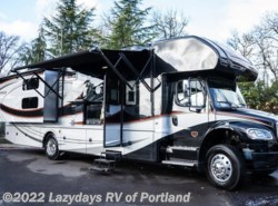New 2018  Dynamax Corp Force HD 37BH HD by Dynamax Corp from B Young RV in Milwaukie, OR