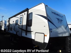 New 2018  Keystone Hideout 27DBSWE by Keystone from B Young RV in Milwaukie, OR