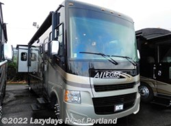 Used 2015  Tiffin  31SA by Tiffin from B Young RV in Milwaukie, OR