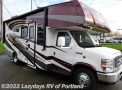 Used 2017  Coachmen  240FS by Coachmen from B Young RV in Milwaukie, OR