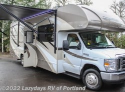 New 2018  Thor Motor Coach Quantum RQ29 by Thor Motor Coach from B Young RV in Milwaukie, OR