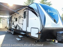 New 2018  Grand Design Imagine 3170BH by Grand Design from B Young RV in Milwaukie, OR
