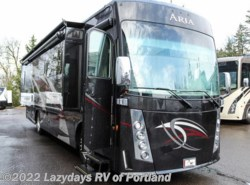 New 2018 Thor Motor Coach Aria 3401 available in Milwaukie, Oregon