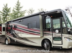 Used 2013  Tiffin Phaeton 40 QKH