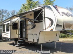 New 2018  Grand Design Reflection 150 Series Fifth-Wheel 295RL by Grand Design from B Young RV in Milwaukie, OR