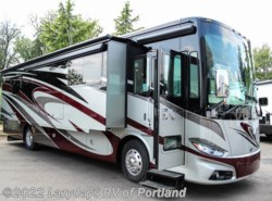 New 2018  Tiffin Phaeton 37 BH by Tiffin from B Young RV in Milwaukie, OR