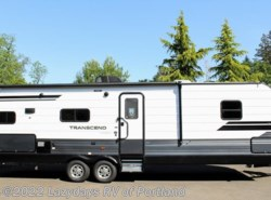 New 2019  Grand Design Transcend 28MKS by Grand Design from B Young RV in Milwaukie, OR