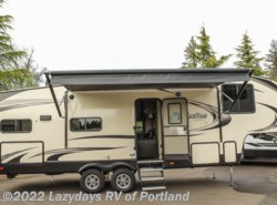 New 2019  Grand Design Reflection 150 Series Fifth-Wheel 273MK by Grand Design from B Young RV in Milwaukie, OR