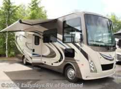 New 2019 Thor Motor Coach Windsport 34J available in Milwaukie, Oregon