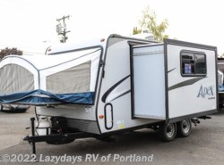 Used 2016 Coachmen Apex 17X available in Milwaukie, Oregon